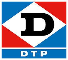 Logo_DTP_Nov_2014