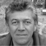 François Boucheix