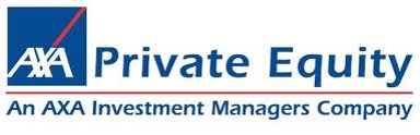 AXA-Private-Equity