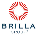 Brilla-Group