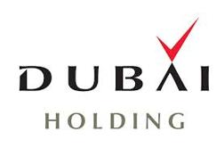 Dubai-Holding