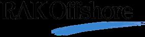 RAK-Offshore