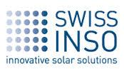 Swiss-INSO