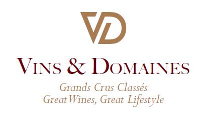 Vins&Domaines